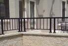 Thursday IslandBalustrades 118