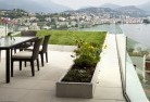 Thursday IslandBalustrades 161