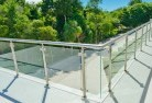 Thursday IslandBalustrades 167