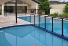 Thursday IslandBalustrades 206