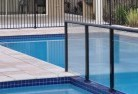 Thursday IslandBalustrades 207