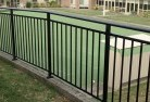 Thursday IslandBalustrades 226