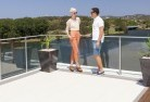 Thursday IslandBalustrades 290
