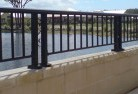 Thursday IslandBalustrades 75