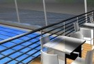 Thursday IslandBalustrades 92