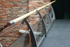Thursday IslandSteel balustrades 11