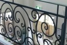 Thursday IslandSteel balustrades 2