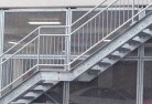 Thursday IslandSteel balustrades 8